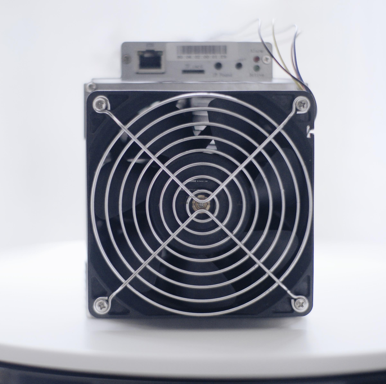 5t送电源(期货12.15-12.20发)_比特币矿机